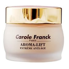 Aroma-Lift Anti-Ageing Moisturizer