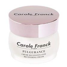 Fulgurance Cream Moisturiser